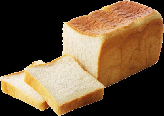 パン作りにかける思い