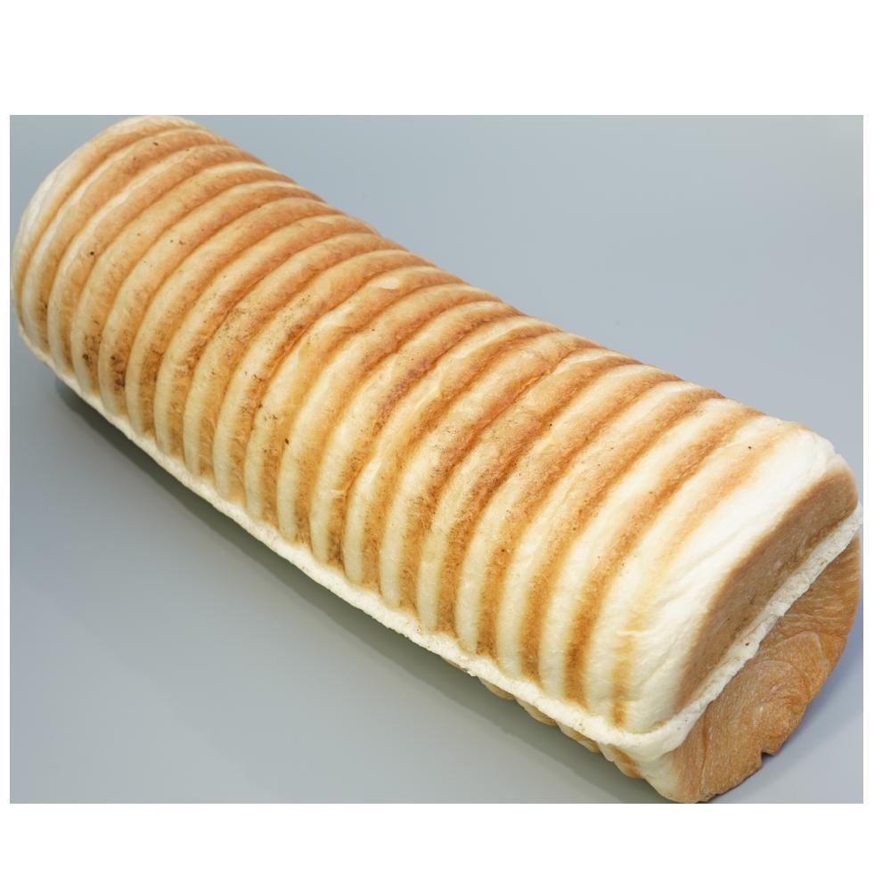 丸太プレーン